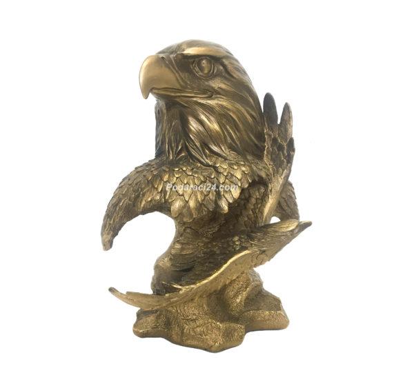 Ликсозна Декоративна фигура Орел