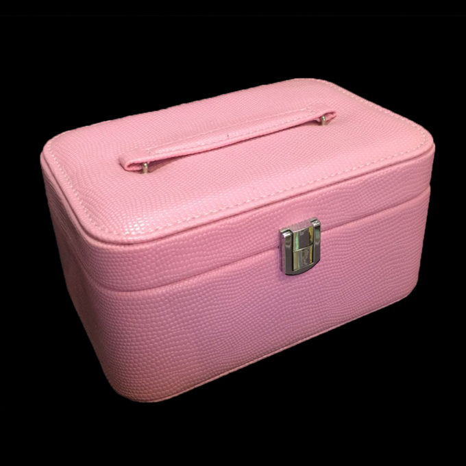 бижутерна кутия | подарък за момиче, подарък за жена, подарък за половинката, романтичен подарък, подарък за рожден ден на момиче