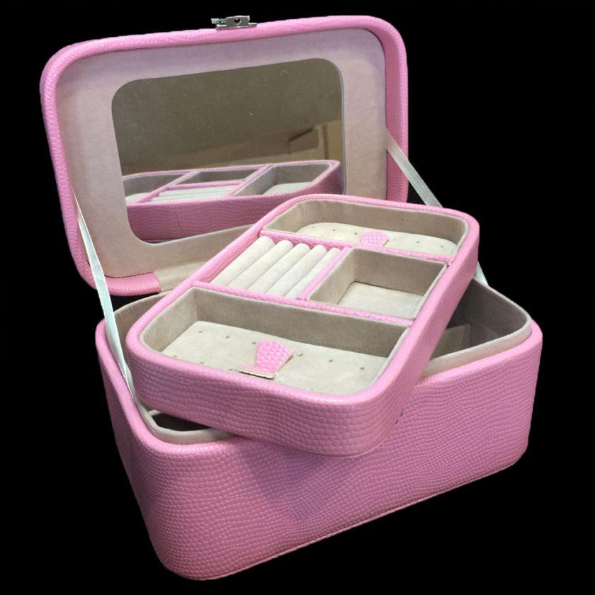 бижутерна кутия   подарък за момиче, подарък за жена, подарък за половинката, романтичен подарък, подарък за рожден ден на момиче