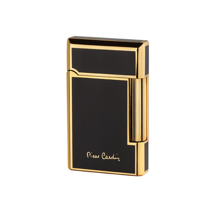 Идея за подарък Запалка Pierre Cardin